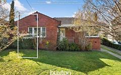 75 Ashburn Grove, Ashburton VIC