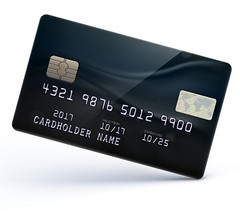 Credit Card Fund Transfer (syed.sami032) Tags: credit card fund transfer
