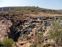 P1200634b (o spot) Tags: 2019 southafrica panoramaroute bourkesluckpotholes best