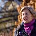 Elizabeth Warren in NH113-DSC06604