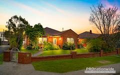 39 Bardwell Road, Bardwell Park NSW