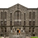 Green Bay Correctional Institution, Wisconsin