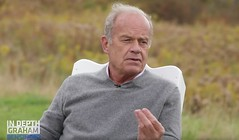 Fraiser actor Kelsey Grammer slams 'pathetic' ex and Real Housewives star Camille for her role in 'abusive relationship' (ajfamoustk) Tags: fraiser actor kelsey grammer slams 'pathetic' ex real housewives star camille for her role 'abusive relationship' images google entertainment gr8pic