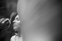 Laura, June 2019 (valyeszter) Tags: portrait woman fashion portraits fashionphotography portraiture portraitphotography fashionportrait womanportrait portraitwoman portraitmood white nature face garden botanical natural bokeh background naturallight explore summertime exploration tulle fashionmodel faceportrait art veil dress floating plastic conceptual fahiondesign