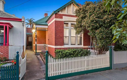 14 The Parade, Ascot Vale VIC 3032