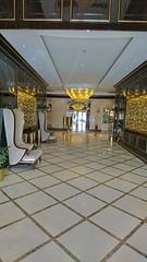 #عدستي #تصويري  #السعودية #جدة #عام #1440  #Photography #by #me #ksa #jeddah  #2019 #1 (SONIC2011.COM) Tags: عدستي تصويري السعودية جدة عام 1440 photography by me ksa jeddah 2019 1