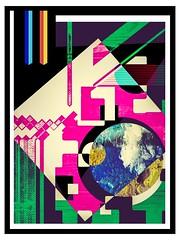 #digital_collage #artwork #interior_design #glitch #pixel #phoneography #postmodern #abstract #conceptual #design #graphic #visual #concept_art #digital #collage #poster #cover #interior #abstract_artwork #concept_design #pixel_art #modern_art (Fateh Avtar Singh X•Under) Tags: digitalcollage artwork interiordesign glitch pixelart phoneography postmodern abstract conceptual design graphic visual conceptart digital collage poster cover interior abstractartwork conceptdesign modernart