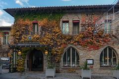 49679-Carcassonne (xiquinhosilva) Tags: 2018 carcassonne cité flickrsync:perm=public fortified france languedoc medieval occitanie unescoworldheritage aude