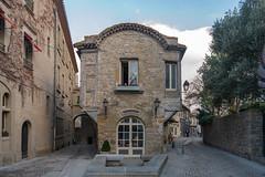 49675-Carcassonne (xiquinhosilva) Tags: 2018 carcassonne cité flickrsync:perm=public fortified france languedoc medieval occitanie unescoworldheritage aude