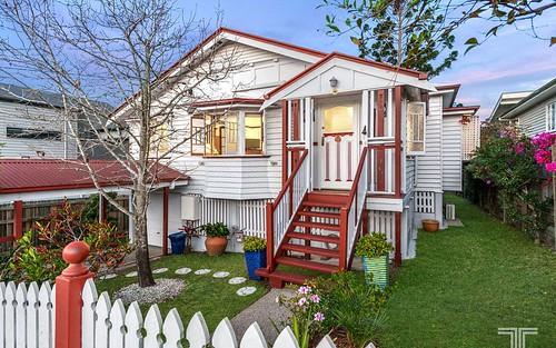 24 Grant Street, Camp Hill QLD 4152