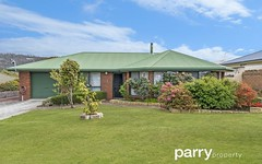 17 Glover Avenue, Blackstone Heights TAS