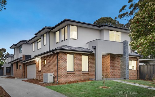 1/24 Roland St, Mount Waverley VIC 3149