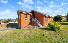 15 Bay Road, Midway Point TAS
