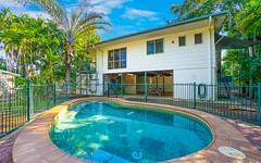 8 Radford Court, Coconut Grove NT