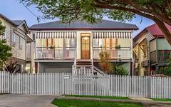 150 Ridge Street, Northgate QLD