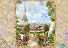 modular_23 (166bpm) Tags: ancient antique arch architecture art background balcony beautiful building castle city classic digital flower fresco garden house illustration isolated italy landscape mural natural nature old outdoor paris park plant sea season sky street summer terrace travel view vintage wall wallpaper water waterfall window