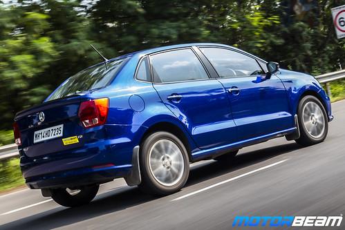 Volkswagen-Ameo-Long-Term-6
