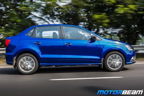 Volkswagen-Ameo-Long-Term-5
