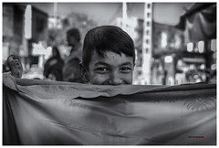 Retratos Iranies_2 (bit ramone) Tags: retrato portrait irán iran blancoynegro blackandwhite bitramone