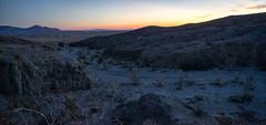 Dawn (Foodo Dood) Tags: sony a7ii 35mm zeiss za sunrise anzaborrego camping offroad desert dawn hawkcanyon buttespass borregomountain
