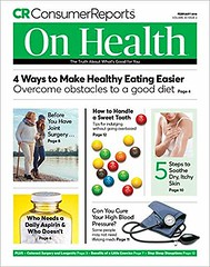 Consumer Reports On Health (shop8447) Tags: consumer health reports