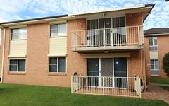 58/37 Mulgoa Road, Penrith NSW