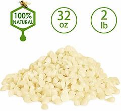 Howemon Beeswax Pellets (shop8447) Tags: beeswax howemon pellets