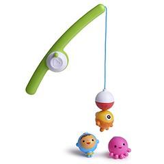 Munchkin Fishin' Bath Toy (shop8447) Tags: bath munchkin toy