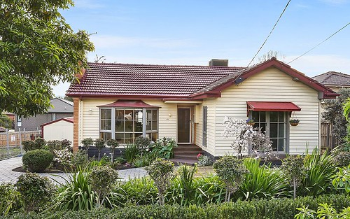 49 Briggs St, Mount Waverley VIC 3149