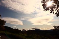 Nubes (eitb.eus) Tags: eitbcom 27683 g1 tiemponaturaleza tiempon2019 bizkaia berriz txaroortizdezarate