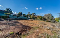 9 Linger Place, Melba ACT