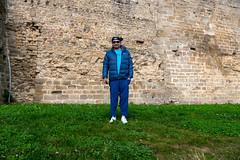 49765-Carcassonne (xiquinhosilva) Tags: 2018 carcassonne cité flickrsync:perm=public fortified france languedoc medieval occitanie unescoworldheritage aude