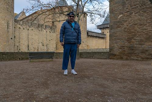 49662-Carcassonne