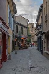 49671-Carcassonne (xiquinhosilva) Tags: 2018 carcassonne cité flickrsync:perm=public fortified france languedoc medieval occitanie unescoworldheritage aude