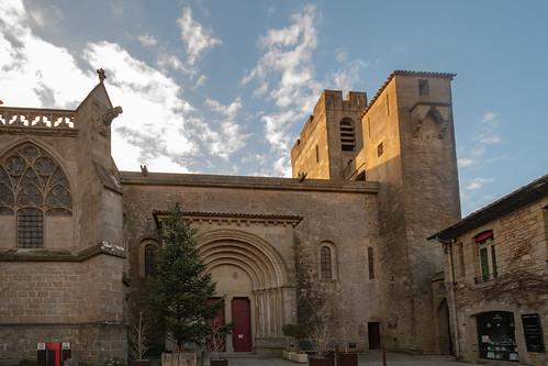 49690-Carcassonne