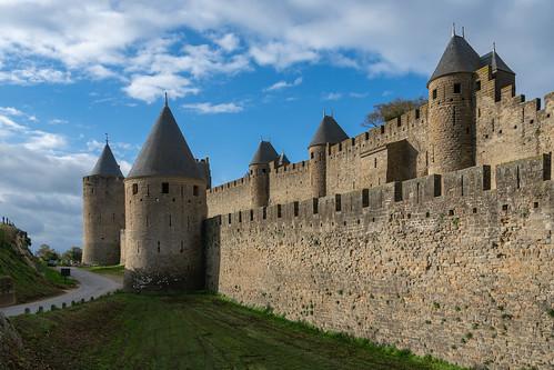 49770-Carcassonne