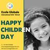Ecoleglobale School (ecoleglobalschool) Tags: ecoleglobale child childrensday childrensdayspecial happychildrensday childrensday2019 childrens dehradun india picoftheday