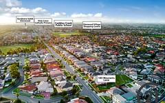 185 Meurants Lane, Glenwood NSW