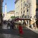 Lissabon_e-m10_1018201098