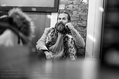Kaffi Bravó in Reykjavik (Agentur snapshot-photography) Tags: 01000000 01022000 012300 08003000 10003000 101 alltag art bar bevölkerung blackwhite bw café downtown effekt feature featurefoto gastro gastronomie gesellschaft hauptstadt iceland isl island isländisch kneipe kneipenszene krá kultur kunst lebensgefühl lebenswelten momentaufnahme musikcafé musikkneipe nacht nachtleben nachts night nightlife nótt personen pub pubs randbild reykjavik reykjavíkurborg schnappschuss schwarzweiss studentencafé studentenkneipe sw szenekneipe tageszeit