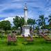 63109-Cebu-City