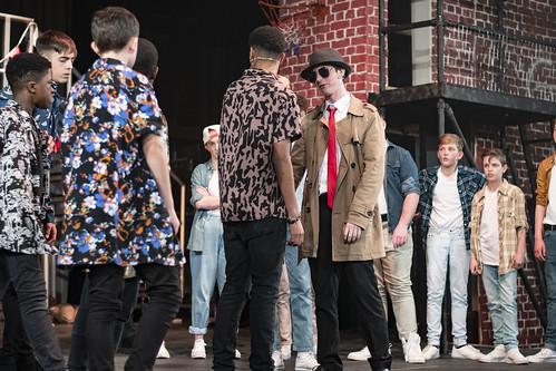 West Side Story Bedians (97)