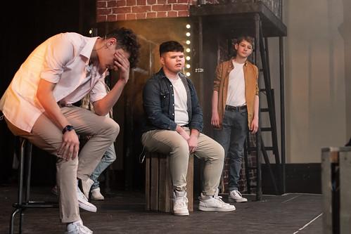 West Side Story Bedians (70)