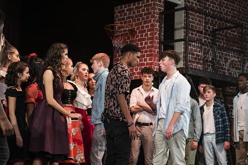 West Side Story Bedians (36)