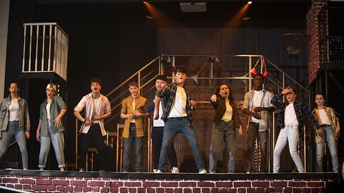West Side Story Bedians (173)
