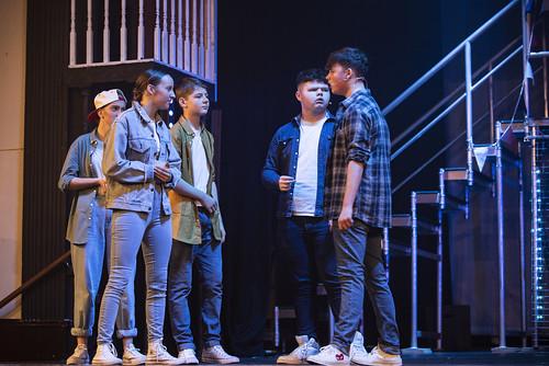 West Side Story Bedians (168)