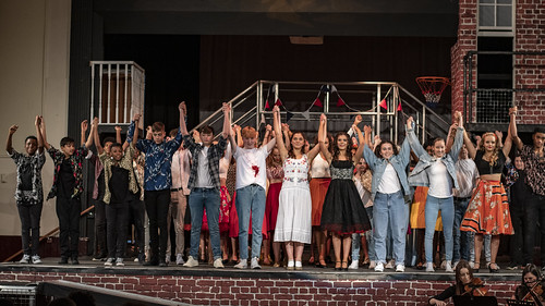 West Side Story Bedians (156)