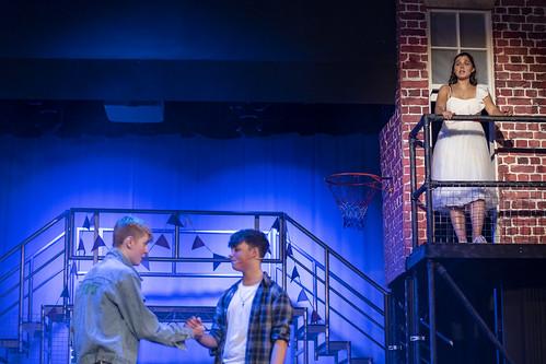 West Side Story Bedians (113)