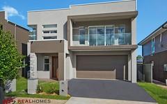66 Plumegrass Avenue, Denham Court NSW