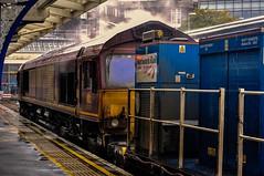 66092 R00760 Richmond D210bob DSC_0778 D90 (D210bob) Tags: 66092 r00760 richmond d210bob dsc0778 d90 railwayphotographs railwayphotography railwayphotos railwaysnaps class66 nikon nikond90 southern ews freighttrain